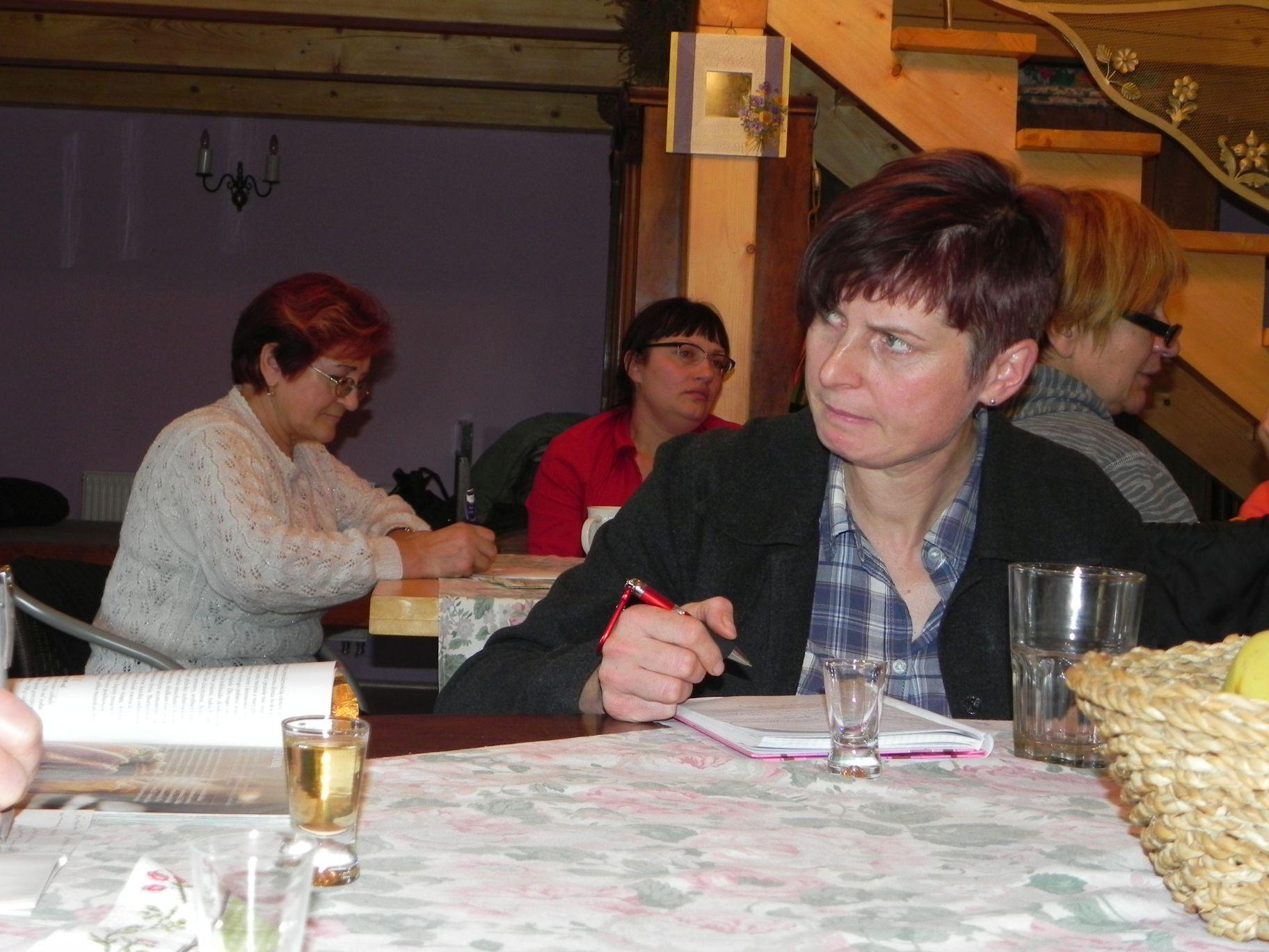2012-10-27 Tkaczewska Góra - Synowcówka (86)