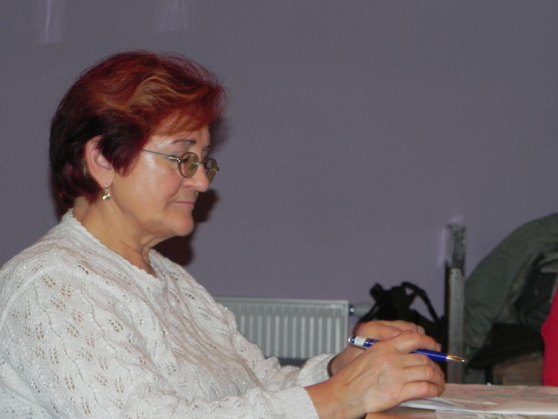 2012-10-27 Tkaczewska Góra - Synowcówka (87)