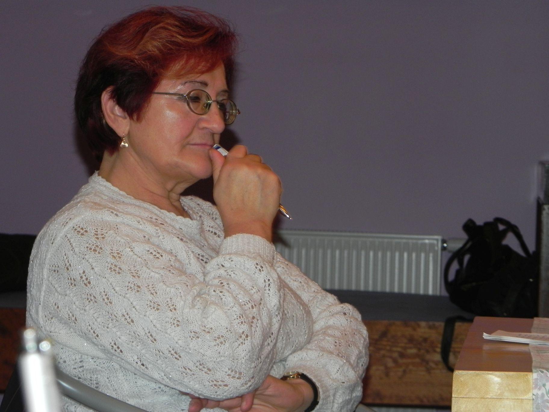 2012-10-27 Tkaczewska Góra - Synowcówka (88)