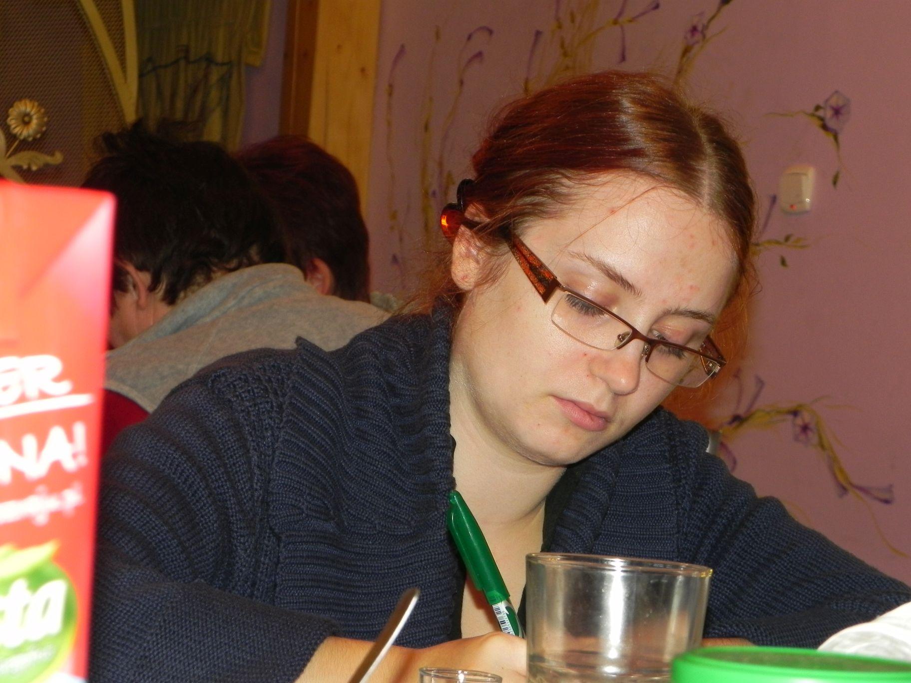 2012-10-27 Tkaczewska Góra - Synowcówka (91)