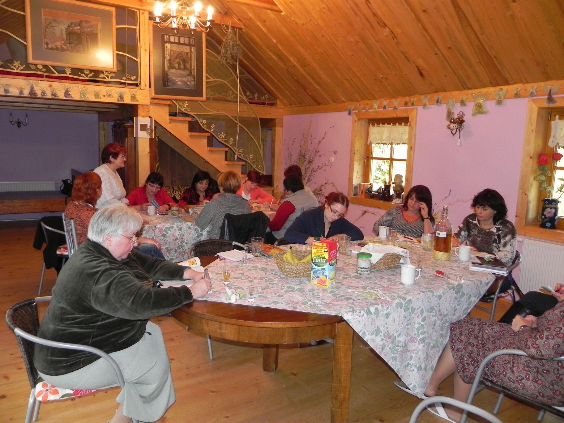 2012-10-27 Tkaczewska Góra - Synowcówka (93)
