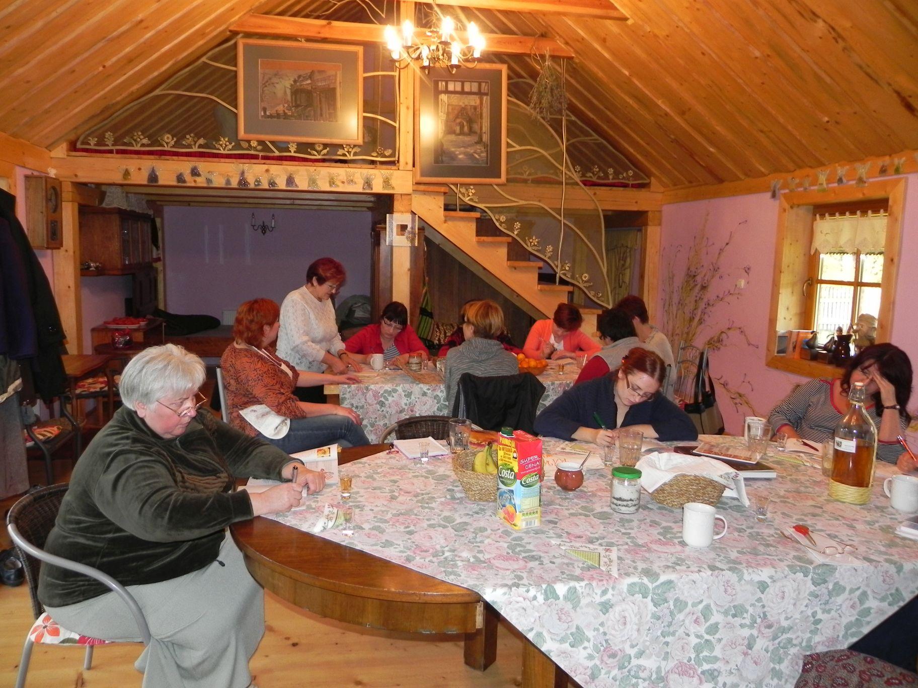 2012-10-27 Tkaczewska Góra - Synowcówka (94)