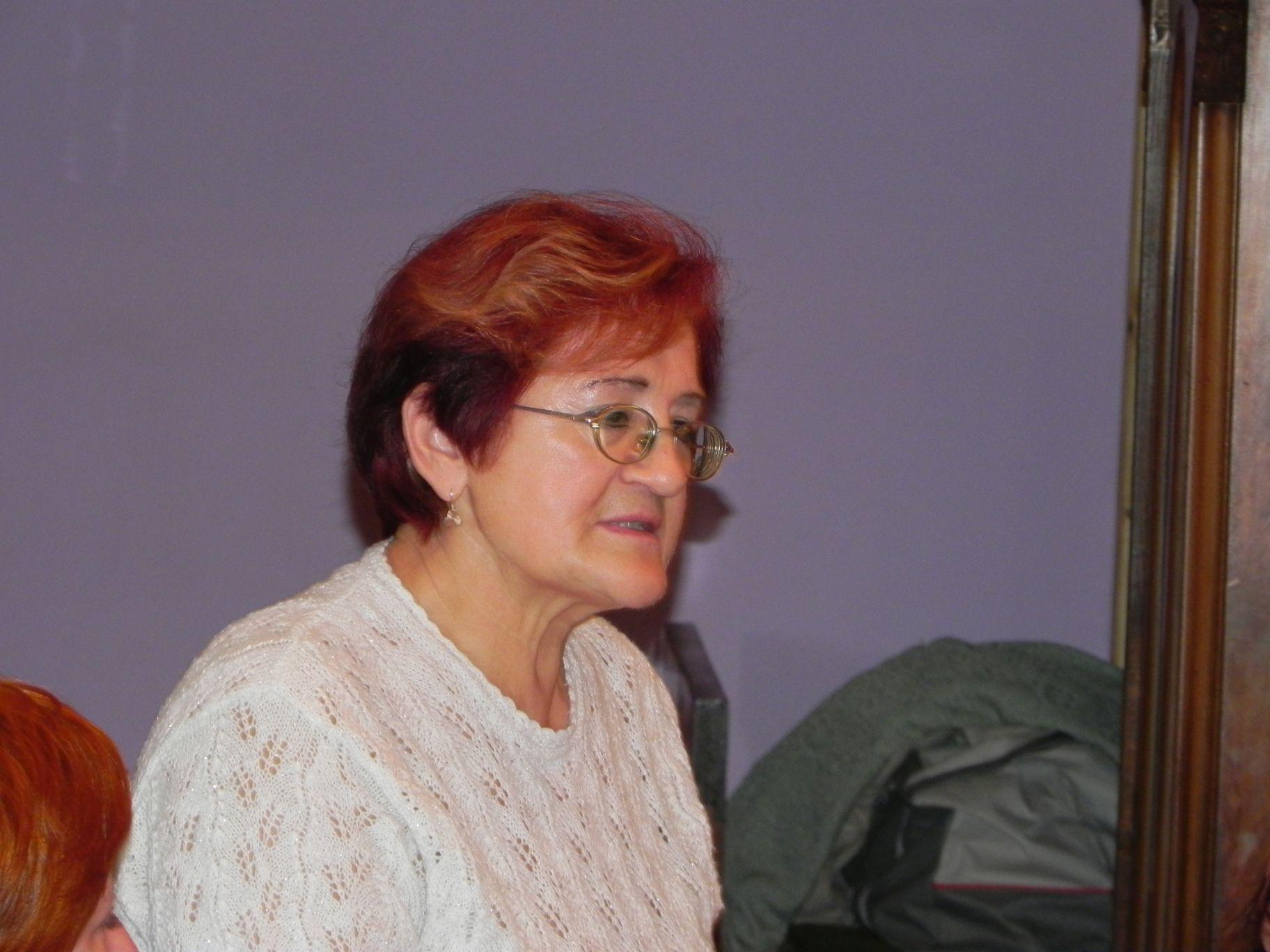 2012-10-27 Tkaczewska Góra - Synowcówka (95)