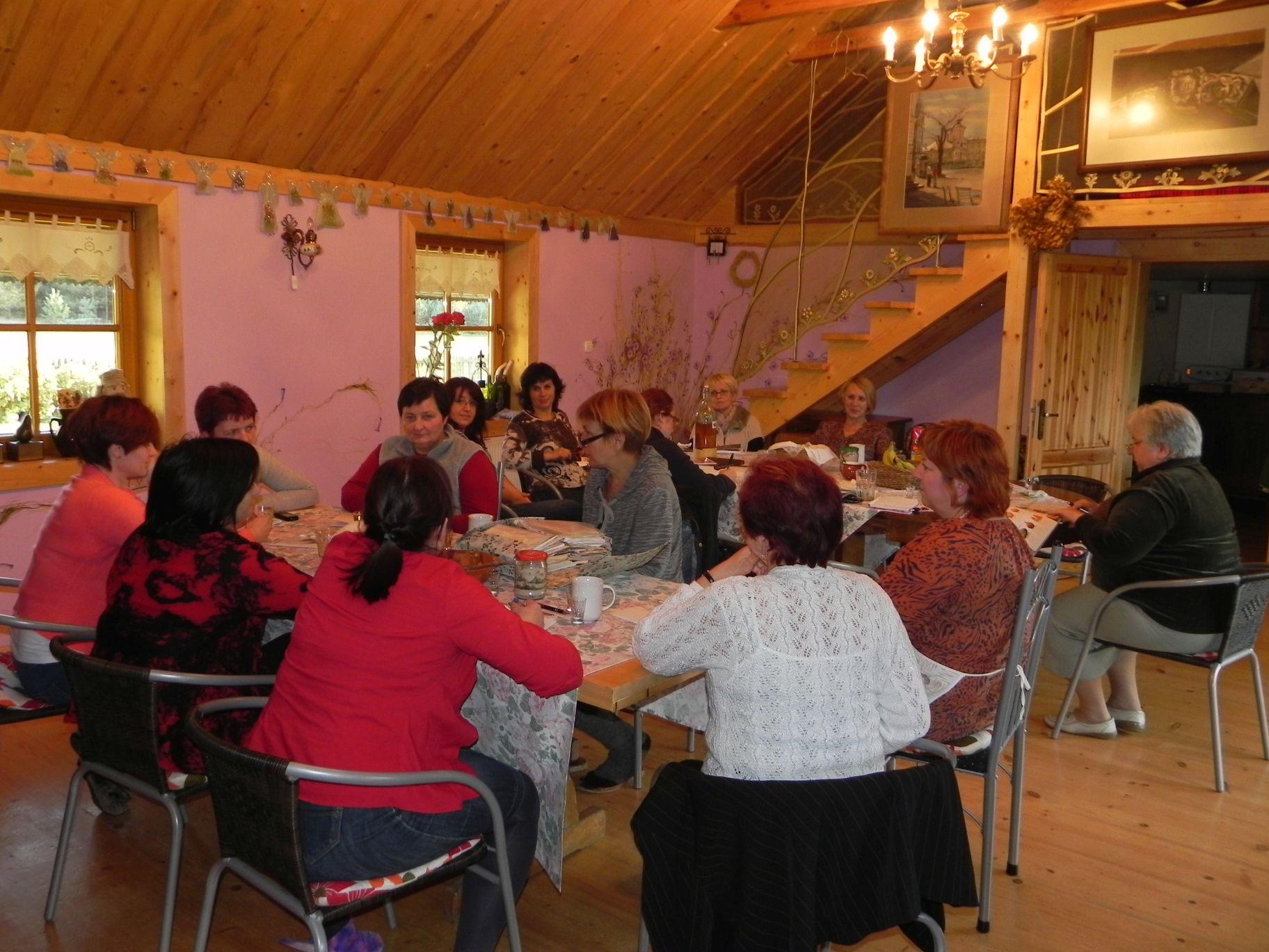 2012-10-27 Tkaczewska Góra - Synowcówka (97)