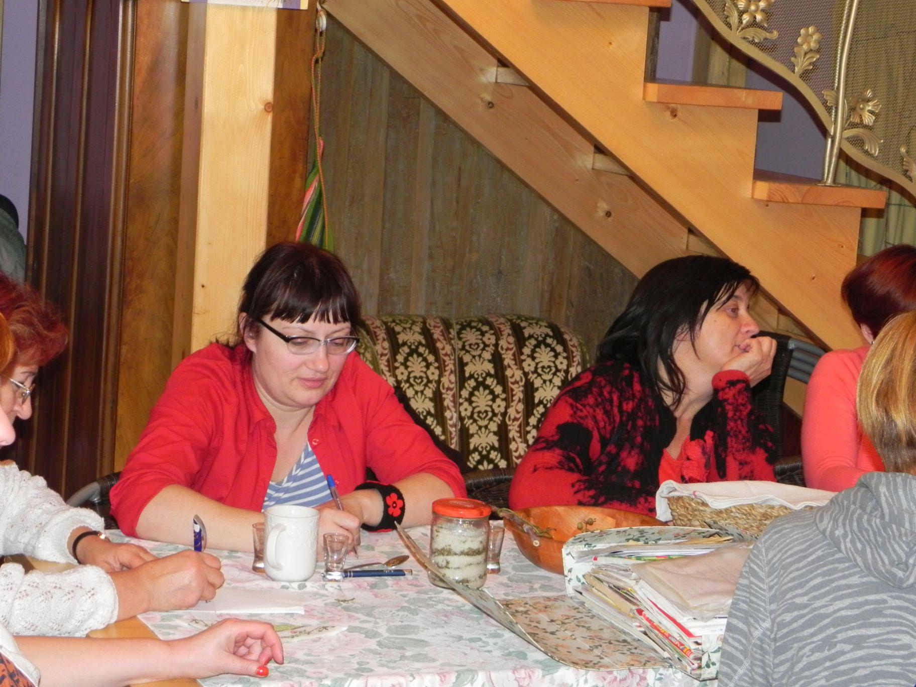 2012-10-27 Tkaczewska Góra - Synowcówka (98)