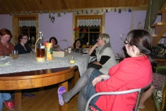 2012-10-27 Tkaczewska Góra - Synowcówka (123)