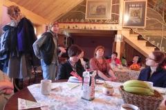 2012-10-27 Tkaczewska Góra - Synowcówka (13)