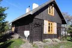 2012-10-27 Tkaczewska Góra - Synowcówka (14)