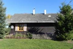 2012-10-27 Tkaczewska Góra - Synowcówka (18)