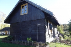 2012-10-27 Tkaczewska Góra - Synowcówka (25)