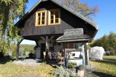 2012-10-27 Tkaczewska Góra - Synowcówka (27)
