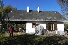 2012-10-27 Tkaczewska Góra - Synowcówka (37)