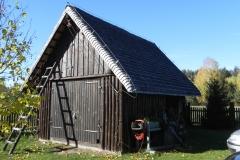 2012-10-27 Tkaczewska Góra - Synowcówka (43)