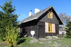 2012-10-27 Tkaczewska Góra - Synowcówka (45)