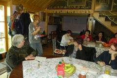 2012-10-27 Tkaczewska Góra - Synowcówka (74)