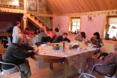 2012-10-27 Tkaczewska Góra - Synowcówka (92)