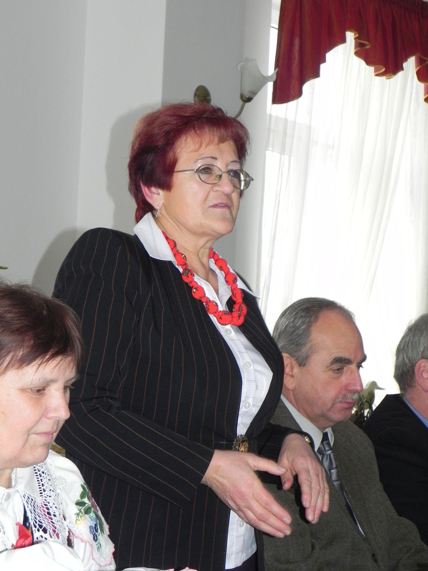 2012-12-14 Wilkowice - Konferencja Wioski tematyczne (109)
