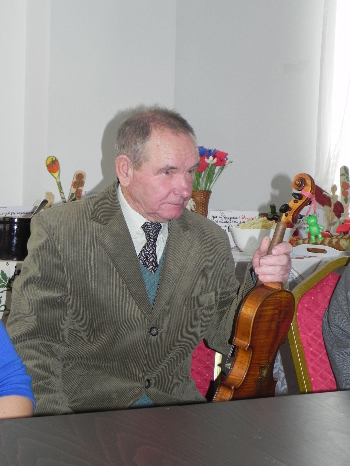 2012-12-14 Wilkowice - Konferencja Wioski tematyczne (110)