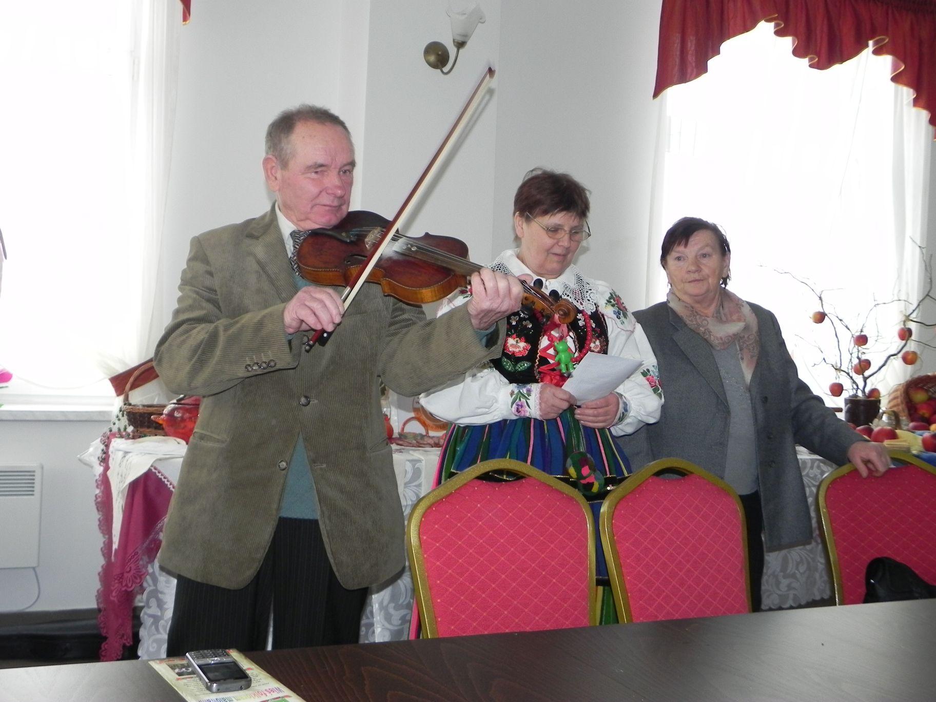 2012-12-14 Wilkowice - Konferencja Wioski tematyczne (113)