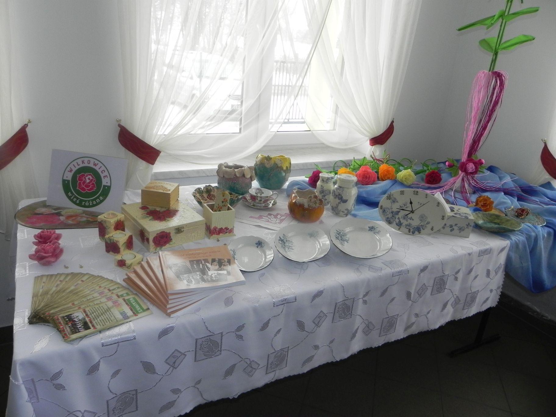 2012-12-14 Wilkowice - Konferencja Wioski tematyczne (12)