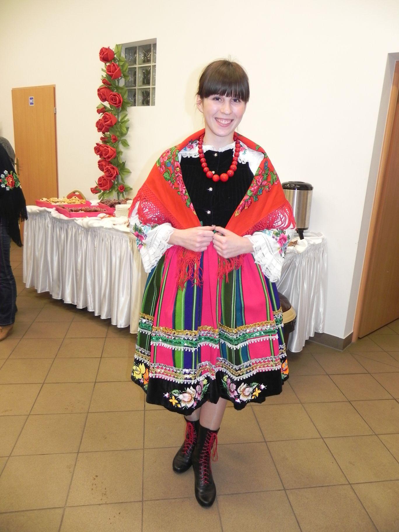 2012-12-14 Wilkowice - Konferencja Wioski tematyczne (126)