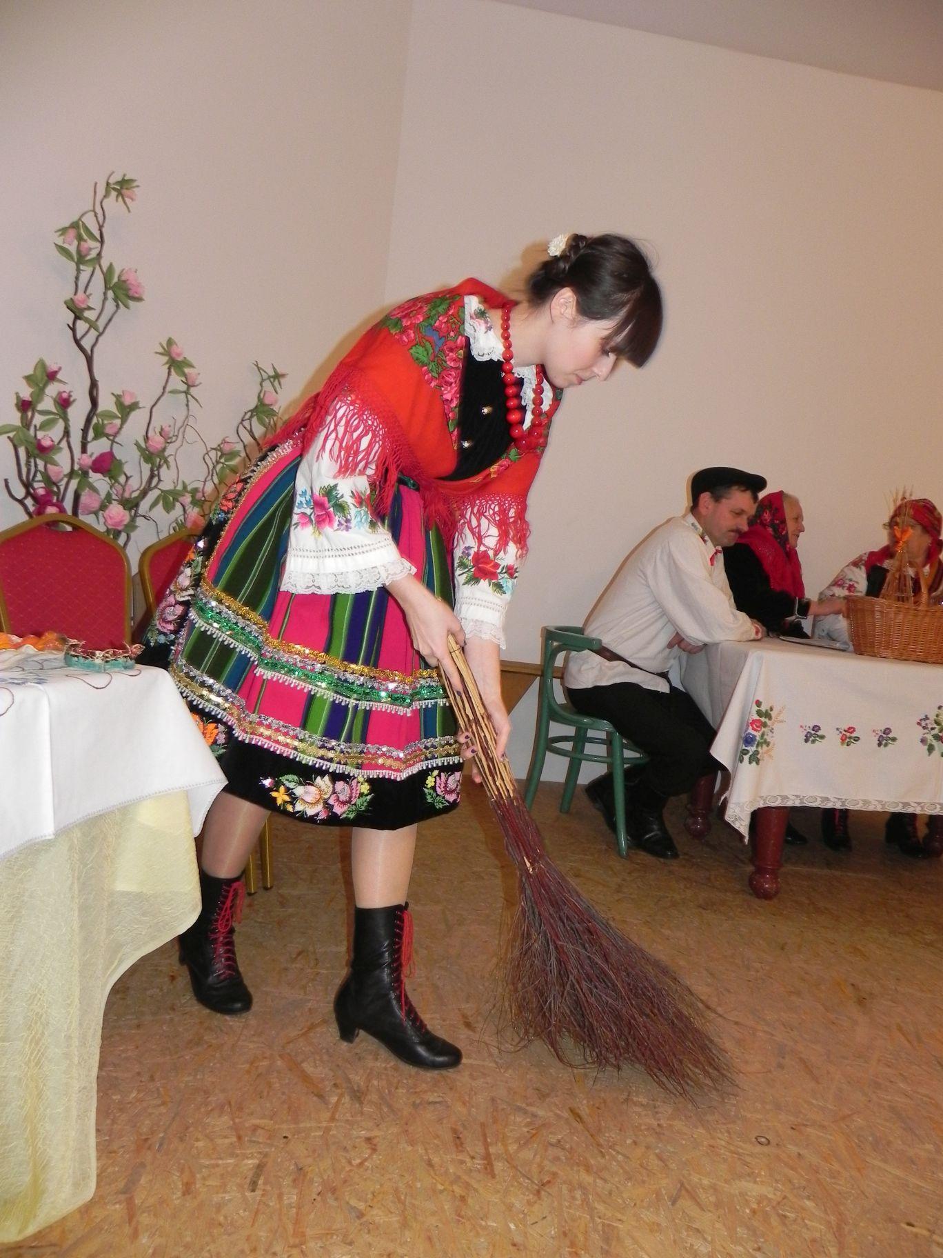 2012-12-14 Wilkowice - Konferencja Wioski tematyczne (132)