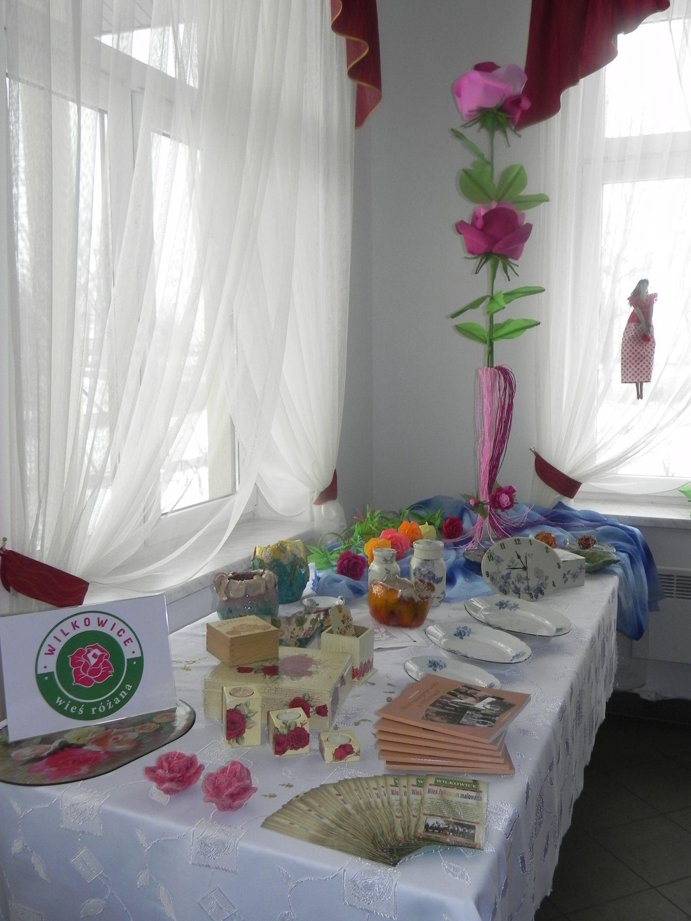 2012-12-14 Wilkowice - Konferencja Wioski tematyczne (15)