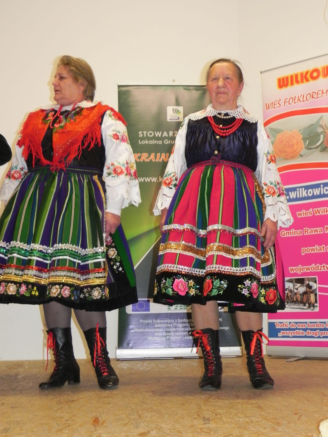 2012-12-14 Wilkowice - Konferencja Wioski tematyczne (164)