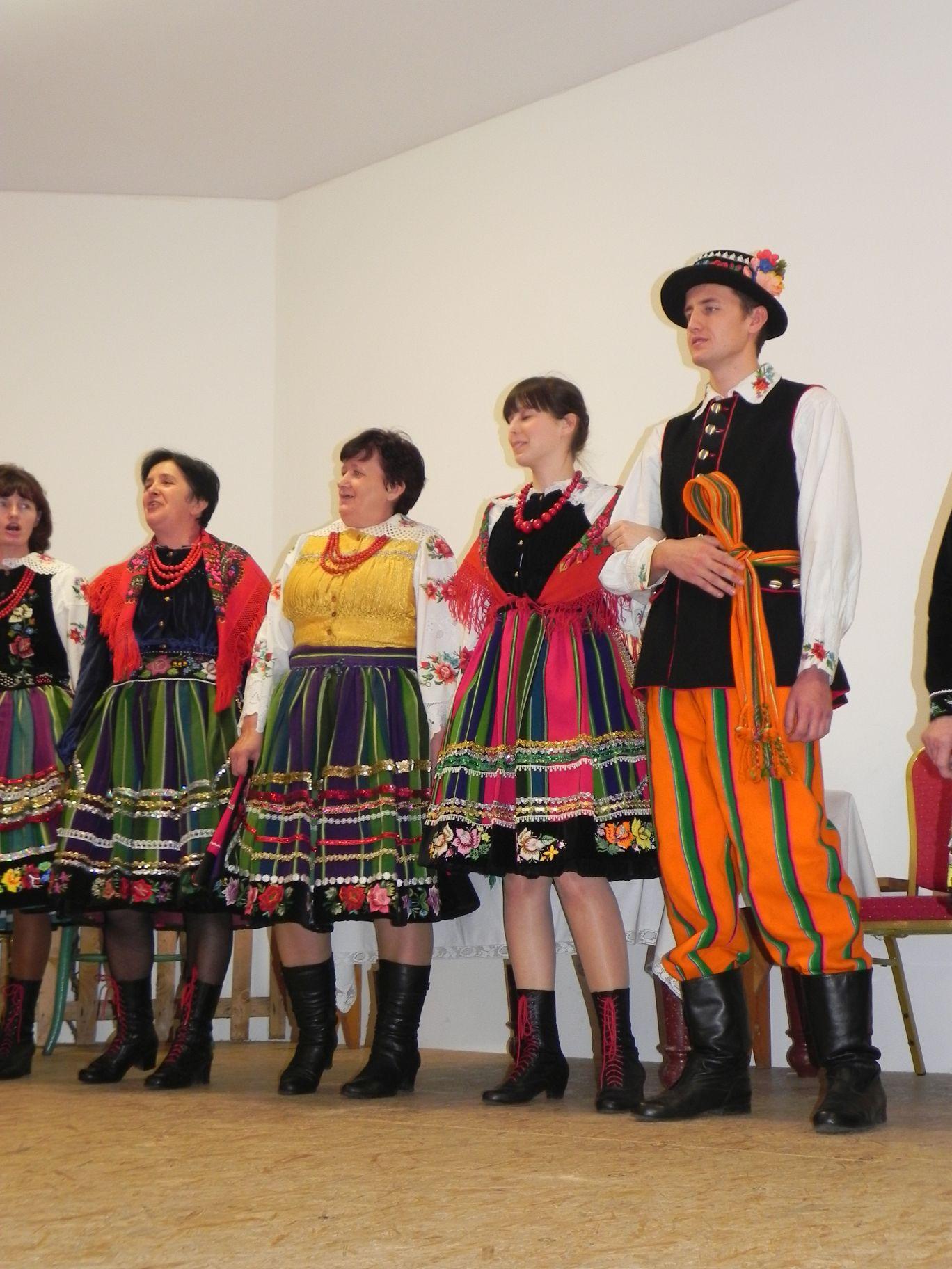 2012-12-14 Wilkowice - Konferencja Wioski tematyczne (165)