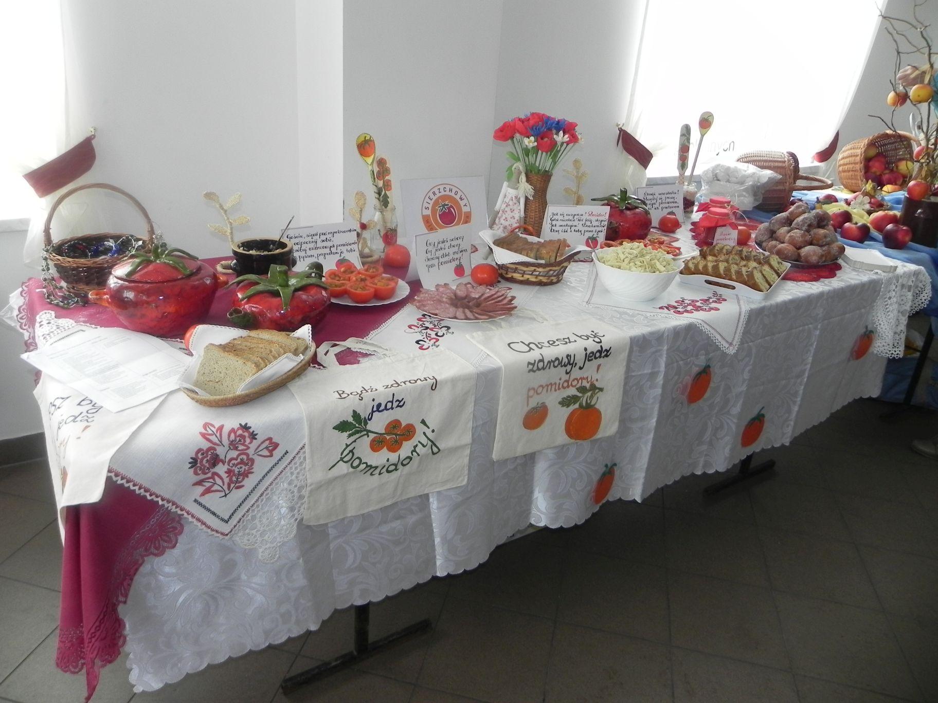 2012-12-14 Wilkowice - Konferencja Wioski tematyczne (25)