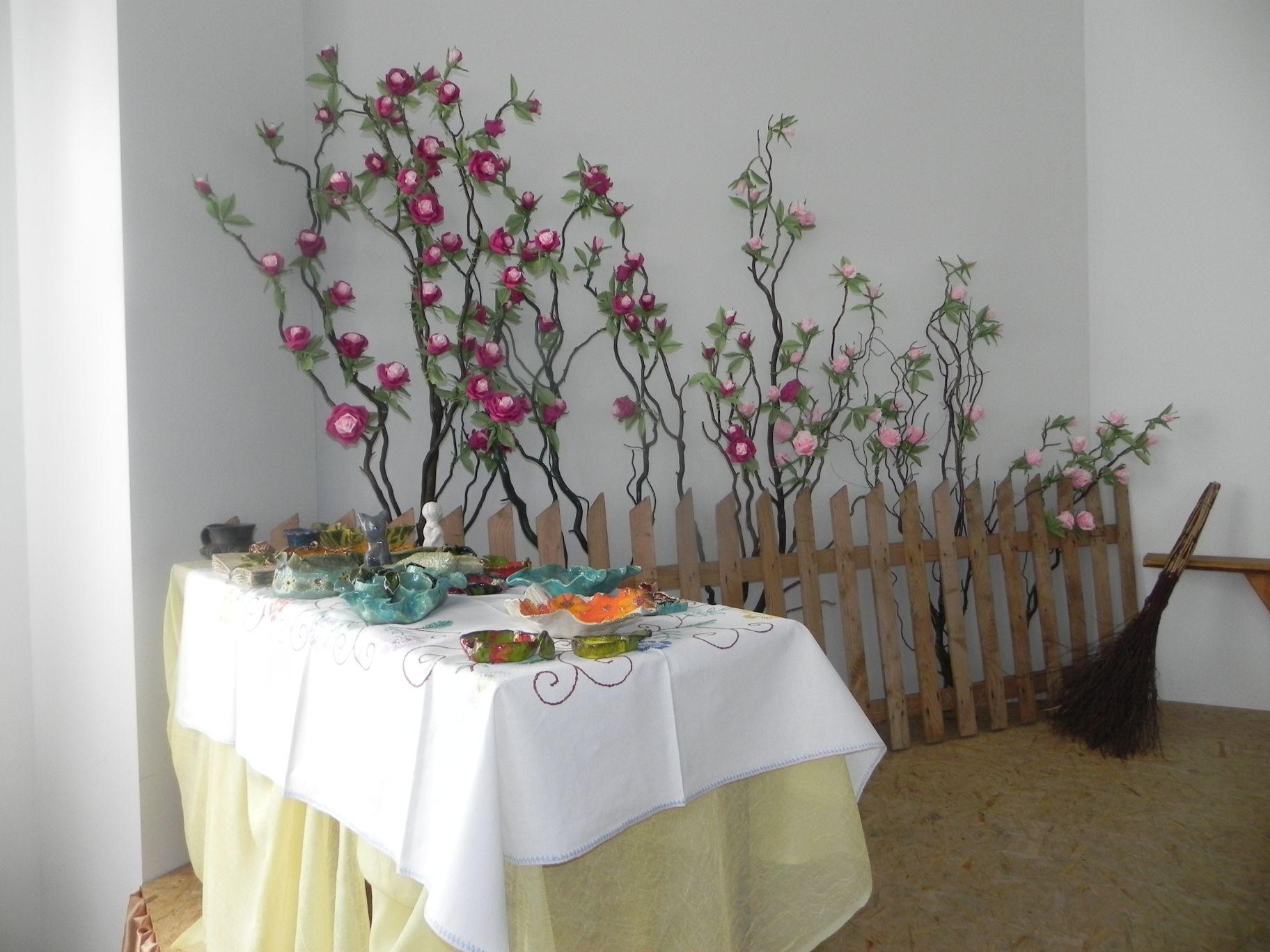 2012-12-14 Wilkowice - Konferencja Wioski tematyczne (29)