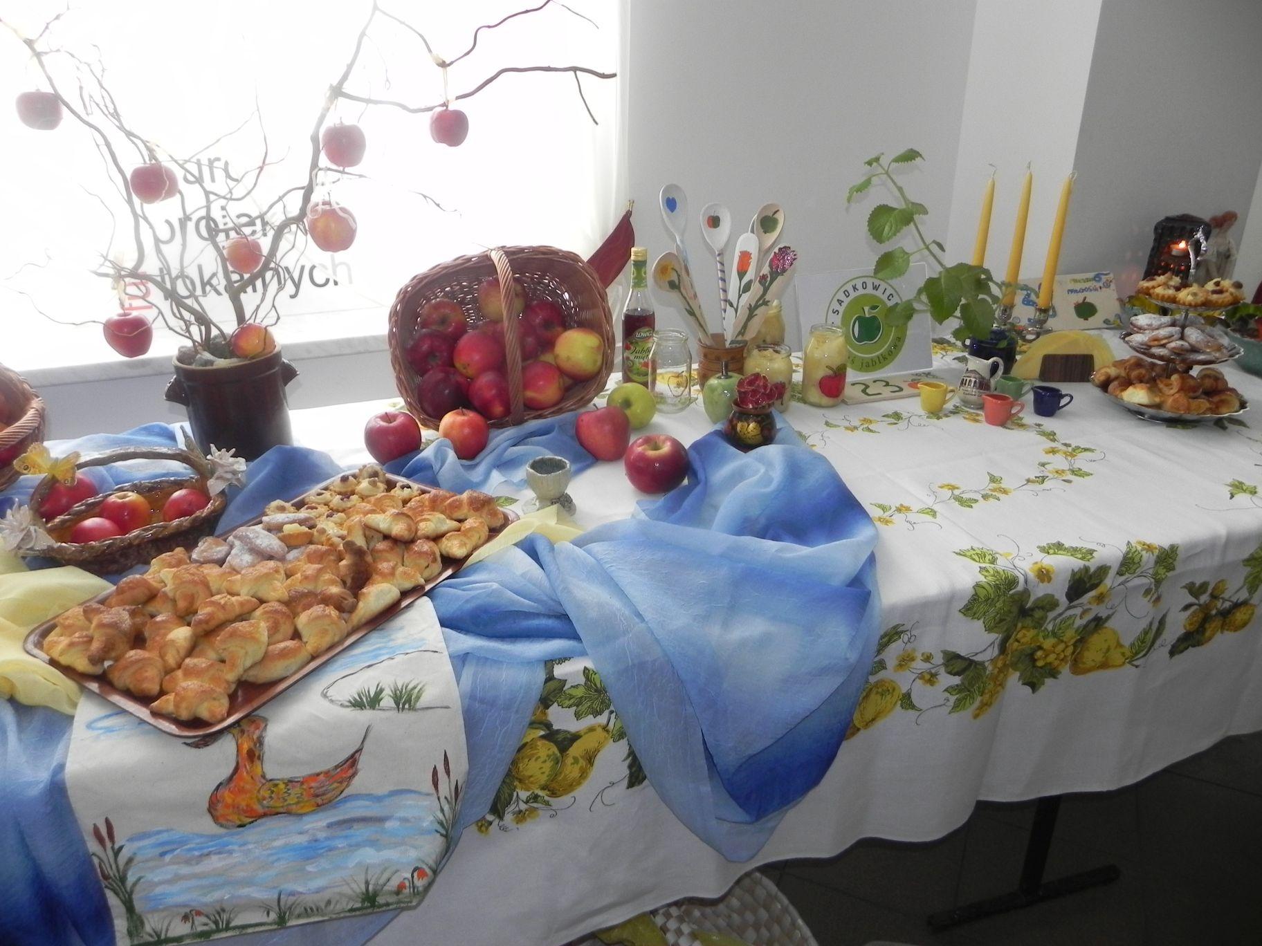 2012-12-14 Wilkowice - Konferencja Wioski tematyczne (33)