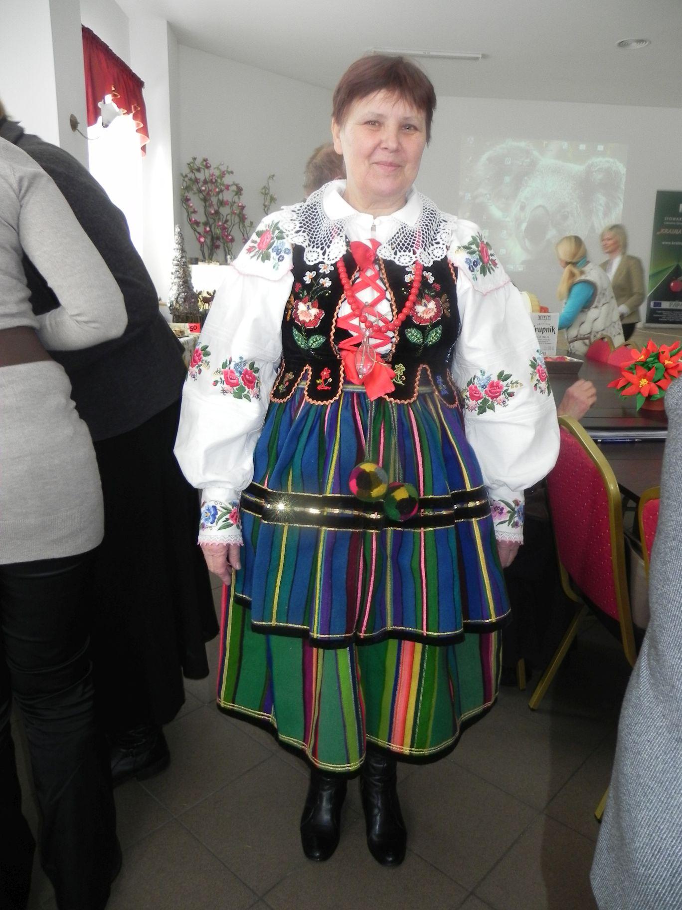 2012-12-14 Wilkowice - Konferencja Wioski tematyczne (37)