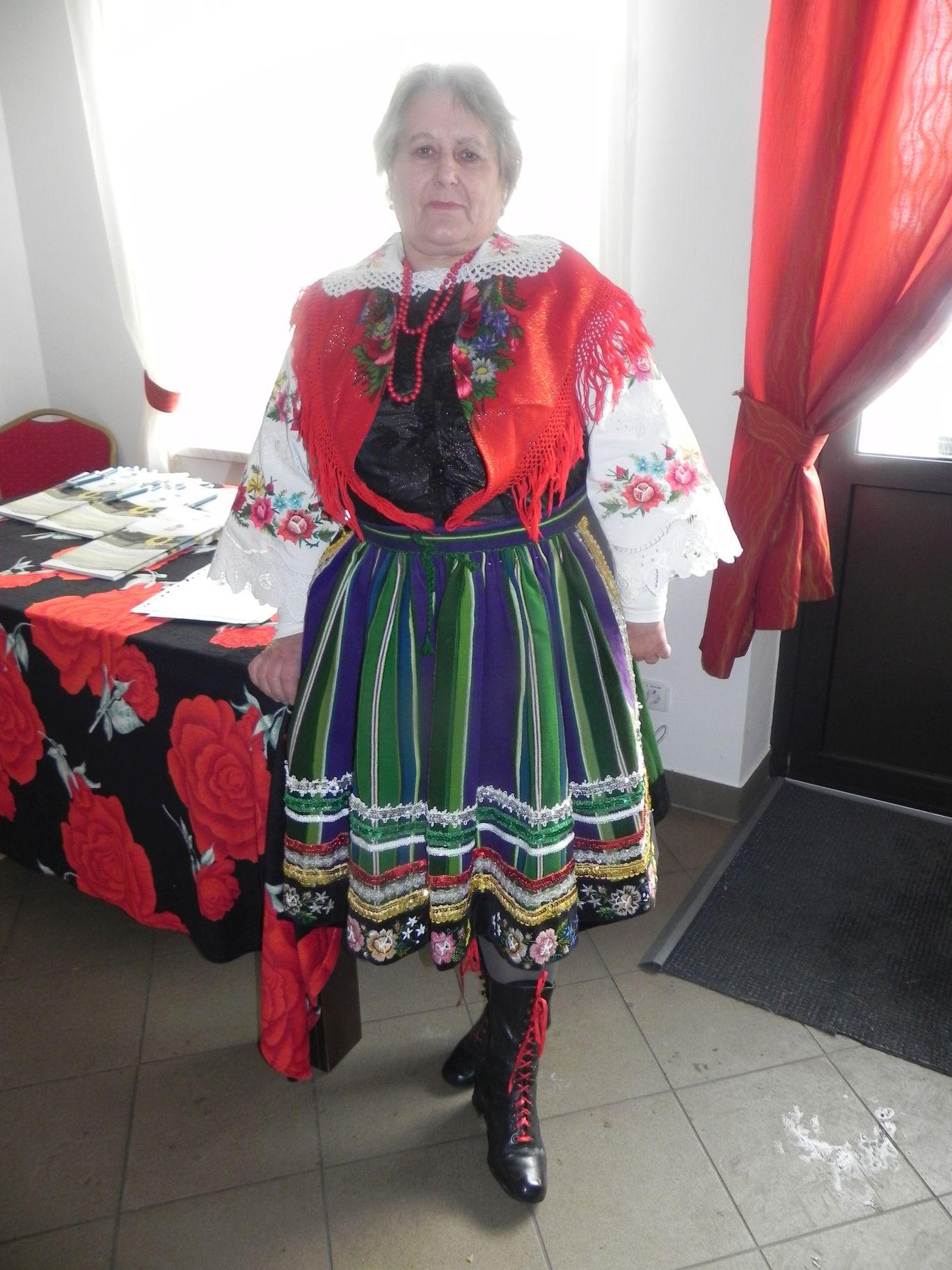 2012-12-14 Wilkowice - Konferencja Wioski tematyczne (44)