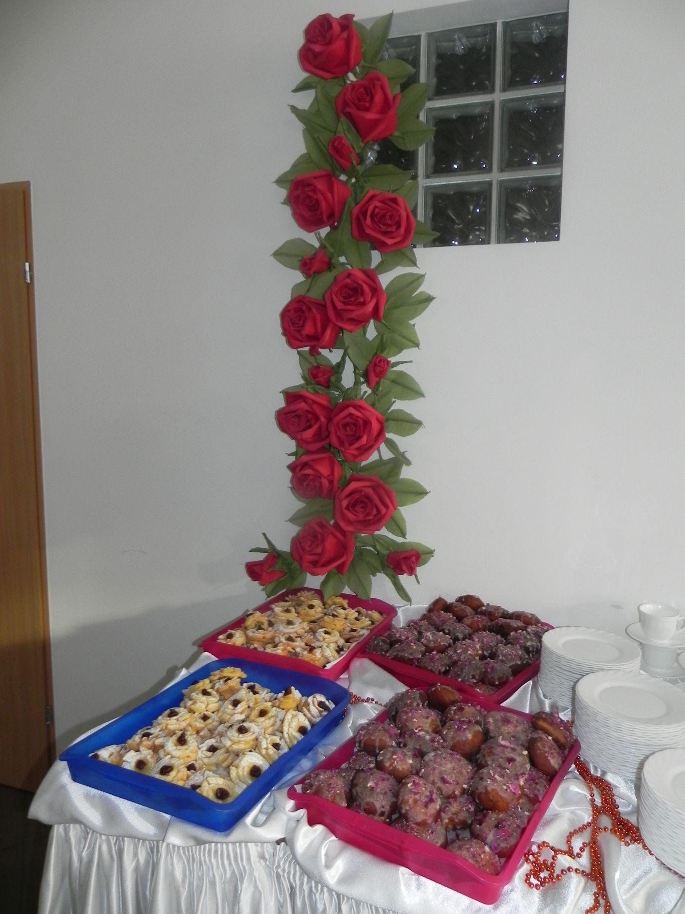 2012-12-14 Wilkowice - Konferencja Wioski tematyczne (46)
