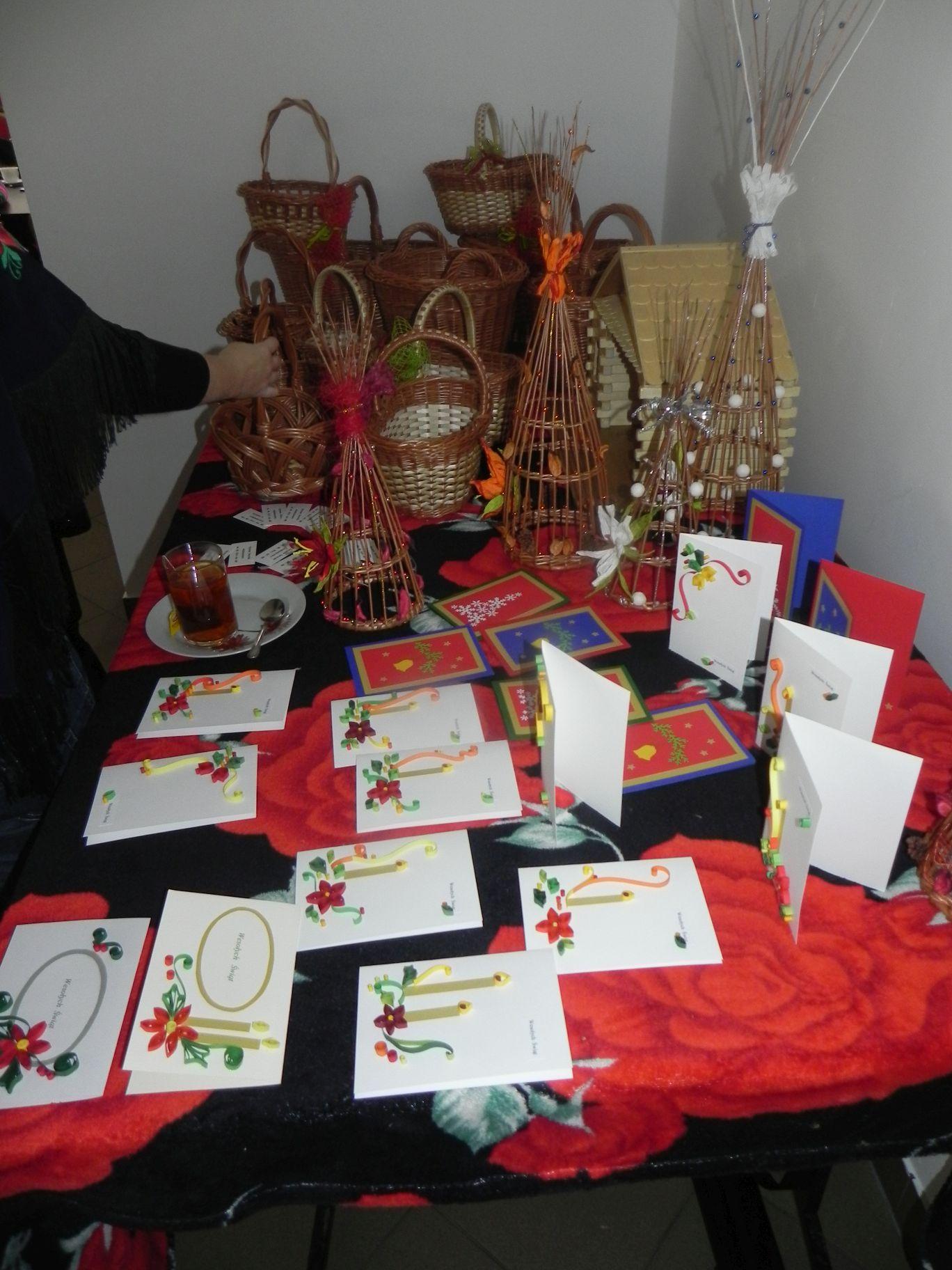 2012-12-14 Wilkowice - Konferencja Wioski tematyczne (52)