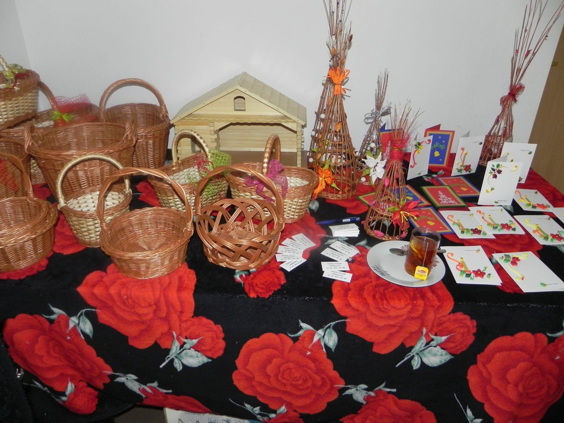 2012-12-14 Wilkowice - Konferencja Wioski tematyczne (53)