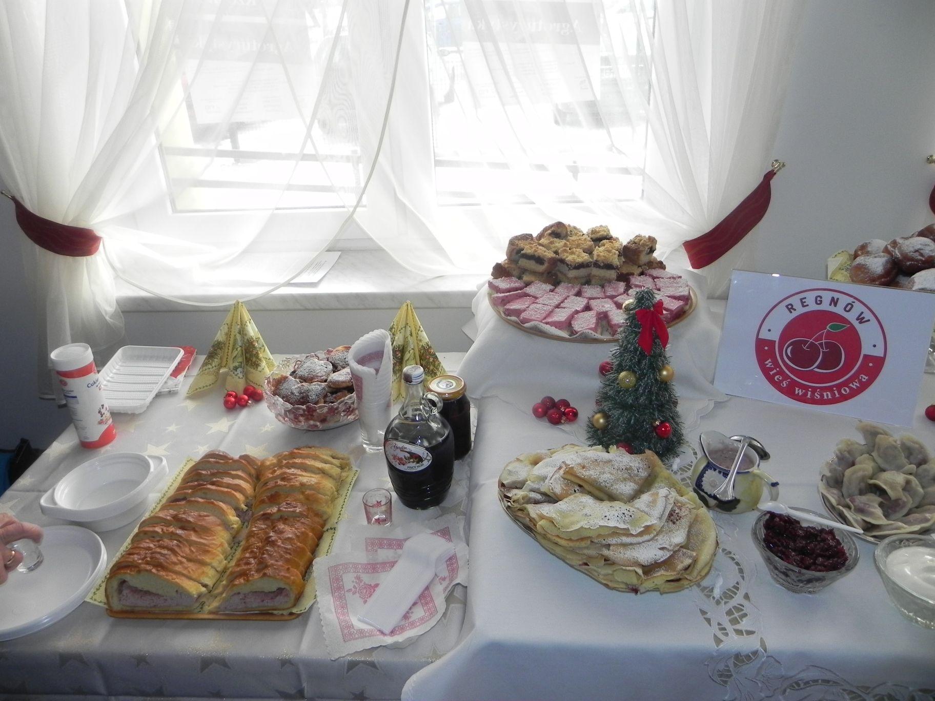 2012-12-14 Wilkowice - Konferencja Wioski tematyczne (54)
