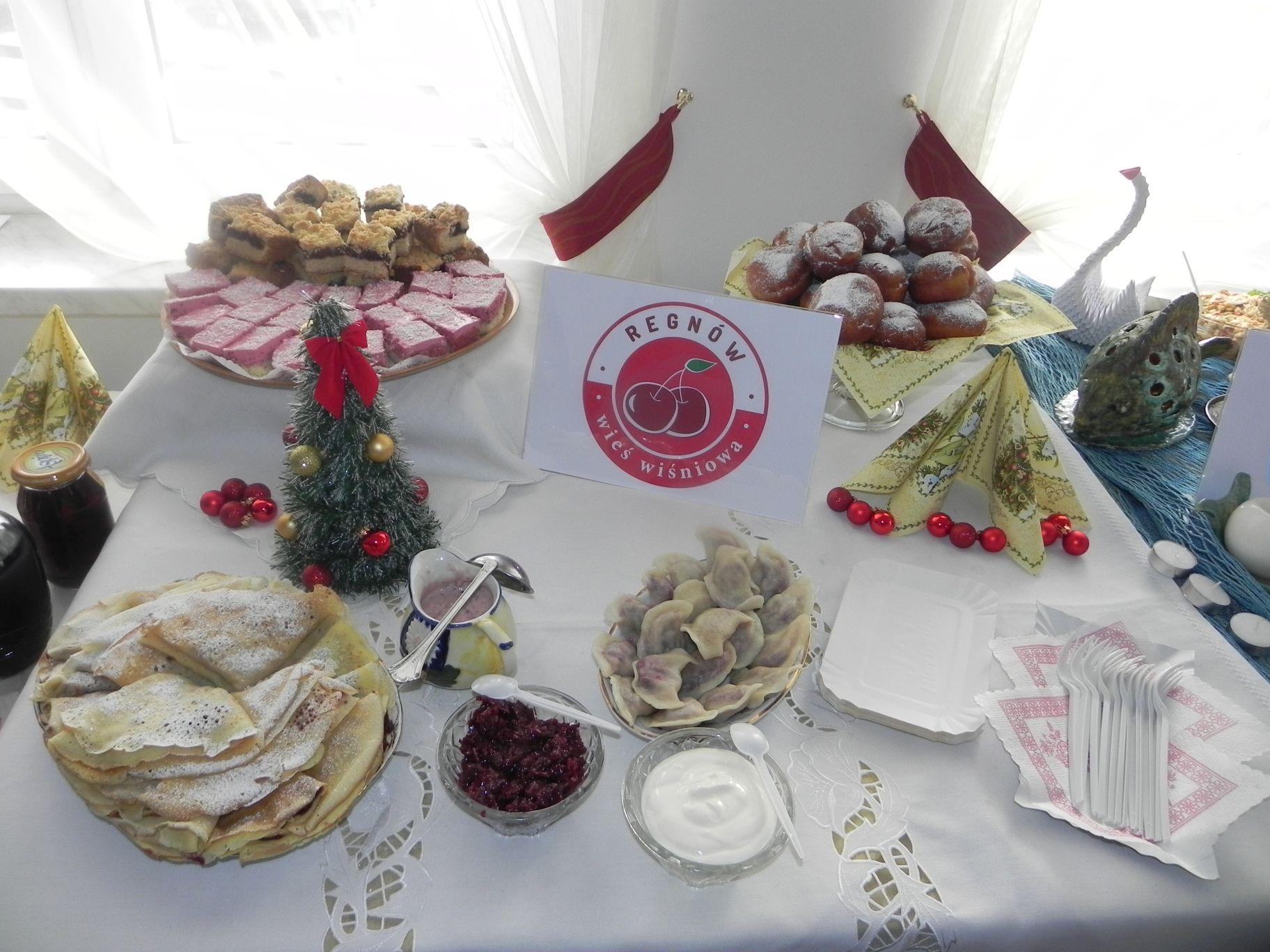 2012-12-14 Wilkowice - Konferencja Wioski tematyczne (56)