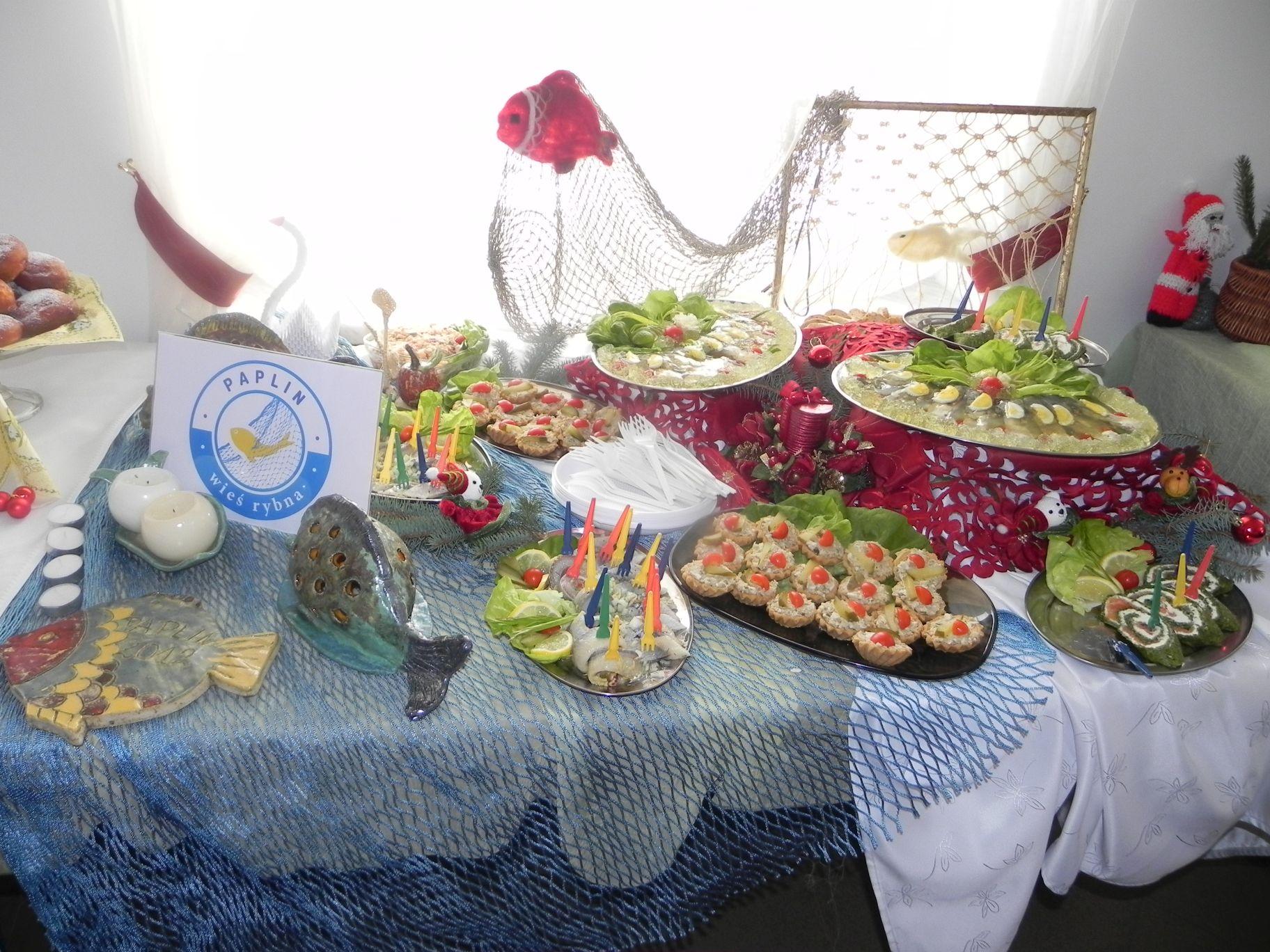 2012-12-14 Wilkowice - Konferencja Wioski tematyczne (58)
