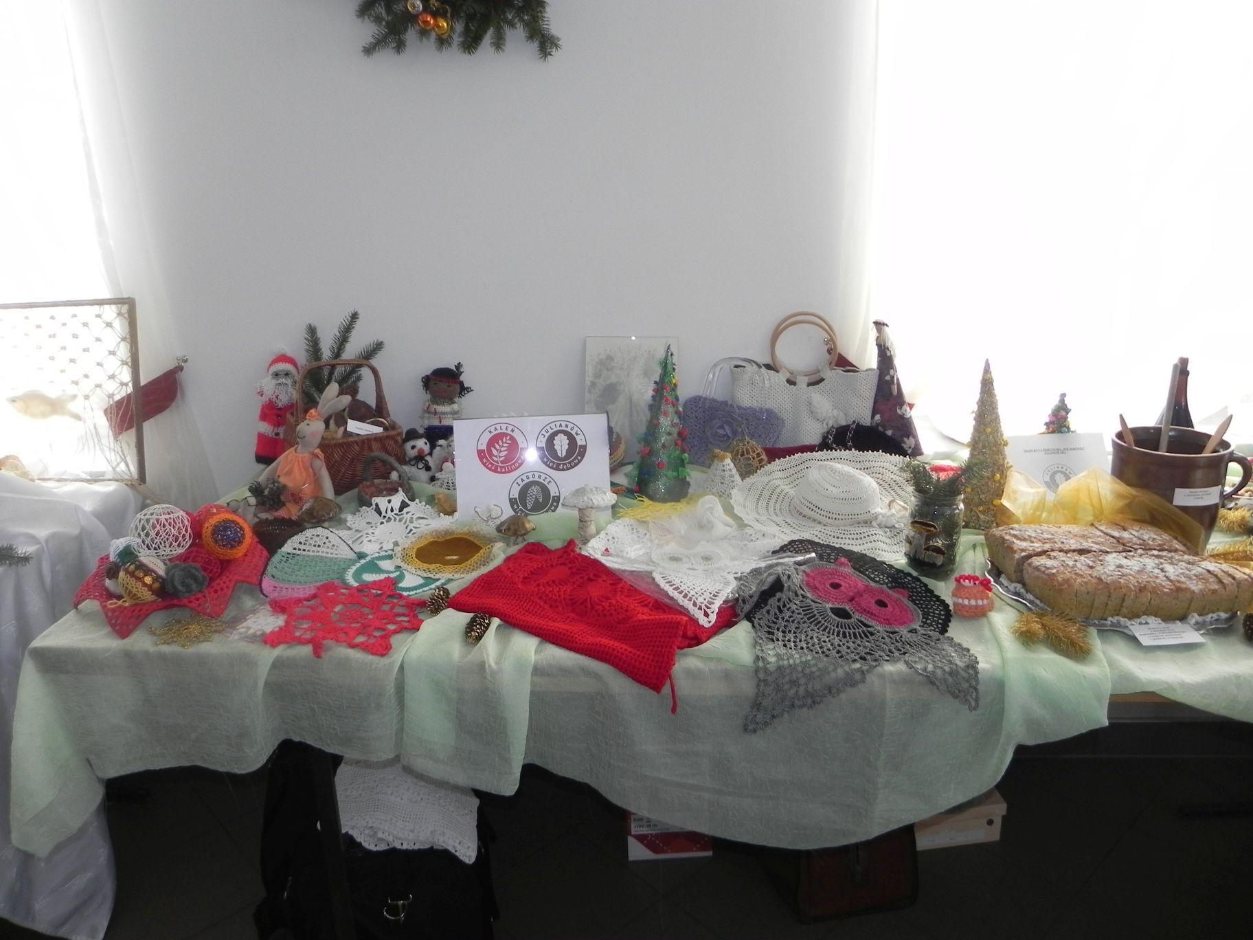 2012-12-14 Wilkowice - Konferencja Wioski tematyczne (60)