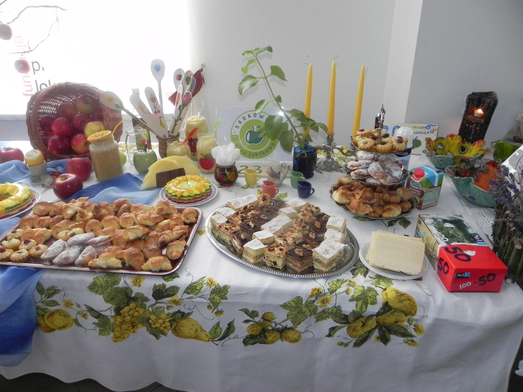 2012-12-14 Wilkowice - Konferencja Wioski tematyczne (66)