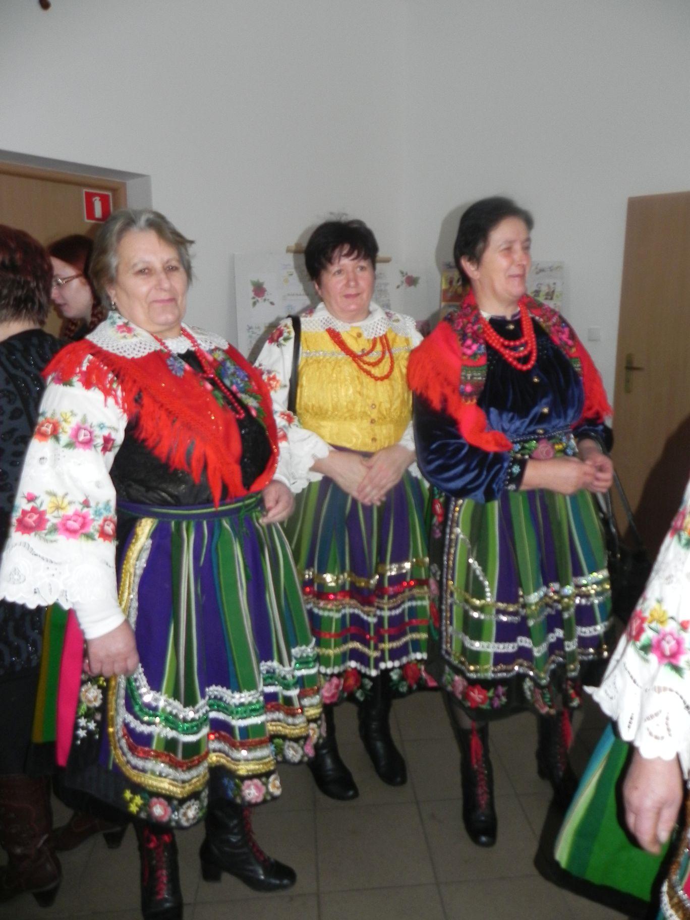 2012-12-14 Wilkowice - Konferencja Wioski tematyczne (70)