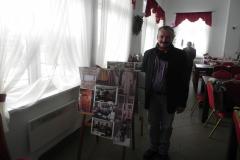 2012-12-14 Wilkowice - Konferencja Wioski tematyczne (1)