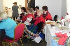 2012-12-14 Wilkowice - Konferencja Wioski tematyczne (100)