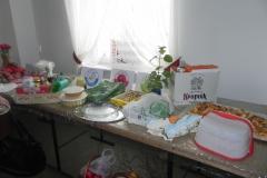 2012-12-14 Wilkowice - Konferencja Wioski tematyczne (11)