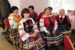 2012-12-14 Wilkowice - Konferencja Wioski tematyczne (122)
