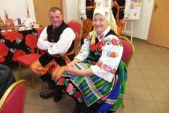 2012-12-14 Wilkowice - Konferencja Wioski tematyczne (123)