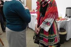 2012-12-14 Wilkowice - Konferencja Wioski tematyczne (125)
