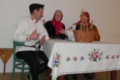 2012-12-14 Wilkowice - Konferencja Wioski tematyczne (129)
